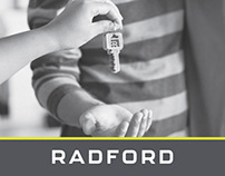 Radford Apartments