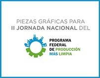 Programa Federal de Producción más limpia