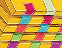 Tablitas Mágicas - Pequeños Consumidores