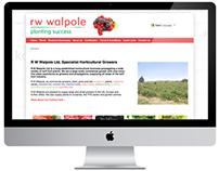 rwwalpole.co.uk
