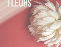 Eve's Fleurs