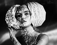 Sophia Rose by Jeremy Cowart