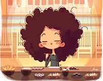 Sushi-GIF