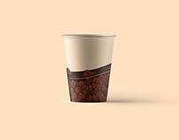 Cialven Café