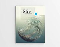 Stir Magazine