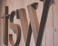 TSW - Corporate Website