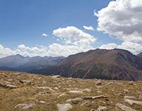 Colorado [Canon Rebel T3i]