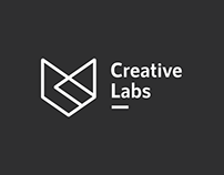 LMS creative labs Personal brand