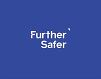 Further Safer