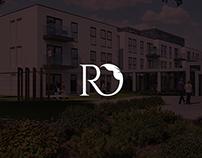 Royal Oak | Branding