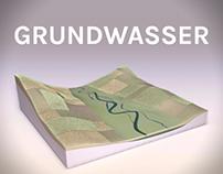 Grundwasser App