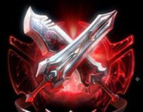 League of Legends: Honor