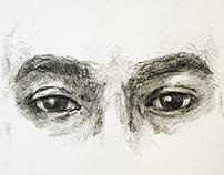 Eyes Series Vol. 1