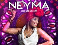 NEYMA - Music Album