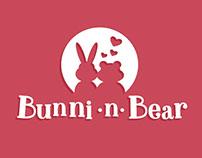 Bunni n Bear