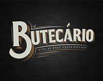 Branding Butecário