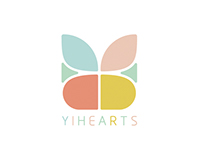 YIHEARTS