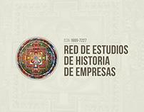 Red de Estudios de Historia de Empresas