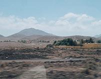 Fuerteventura 17'