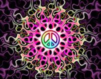 Gnarly Peace