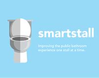 smartstall
