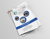 Printer Product Catalogue