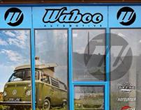 Waboo Automotive