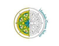 Logo Mandala