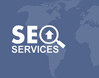 Seo Company in Kanpur- Digital Services at Cheap Cost