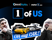OmniAuto.it - 1ofUS