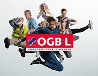 OGBL - ELECTIONS 2019
