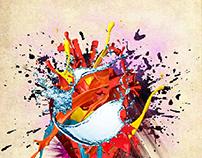 heartexplosion