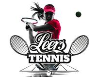 Leers Tennis