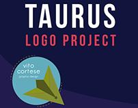 For Sale - Taurus Logo