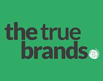 Logo and Social Media Designs