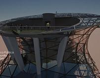 Biblioteca Pastel - Lab elem naturales y estructuras
