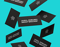 Branding   Flyers   Promo Content — byDBDS®