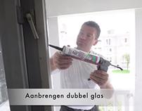 Video voor Poort6 // Renovatie Kremlin 1