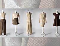 Fashion Kollektion - Enya