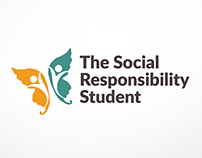The Social Responsible Students