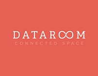 Dataroom London