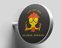 Science Ashram