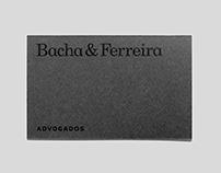 Bacha & Ferreira