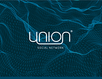union social network