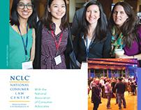 CRLC 2016 Brochure