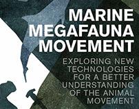 Marine Megafauna Movement