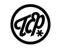 TCP [Branding] (2015)