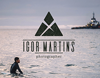 Igor Martins photographer identity