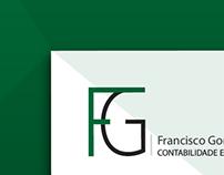 FG | Contabilidade e Serviços