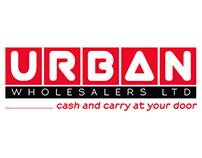 Urban Wholesalers Ltd